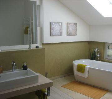 planen gestalten erhalten volker schweitzer ausbauunternehmen aktuelles neues. Black Bedroom Furniture Sets. Home Design Ideas