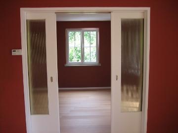 planen gestalten erhalten volker schweitzer ausbauunternehmen aktuelles t ren. Black Bedroom Furniture Sets. Home Design Ideas